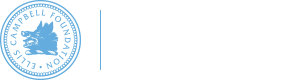 Ellis Campbell Charitable Foundation - Hampshire, London & Perthshire