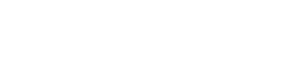 Ellis Campbell Charitable Foundation - Hampshire, London & Perthshire
